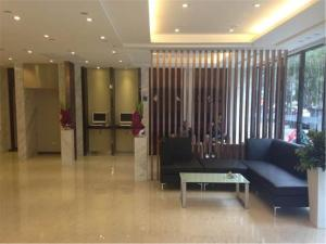 City Comfort Inn Guilin Guihu Branch, Hotel  Guilin - big - 16