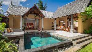 Maradiva Villas Resort and Spa (37 of 54)