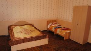 Lukomorye in Alakhadze Guest House, Affittacamere  Pizunda - big - 29