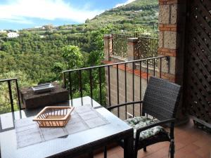 Casa Vacanze Li Galli, Appartamenti  Sant'Agnello - big - 59