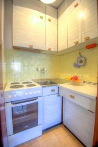 Asko Apartment, Appartamenti  Novi Sad - big - 19