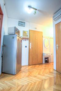 Asko Apartment, Апартаменты  Нови-Сад - big - 10