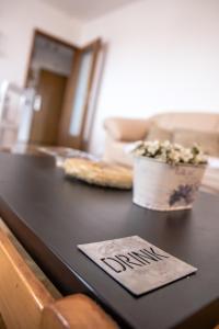Asko Apartment, Appartamenti  Novi Sad - big - 15