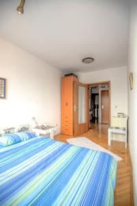 Asko Apartment, Апартаменты  Нови-Сад - big - 11