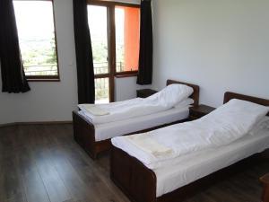 Hotel Garvanec, Ferienhöfe  Druzhevo - big - 19