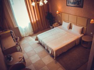 Valmont Hotel