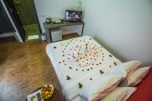 Visoth Boutique, Hotels  Siem Reap - big - 44