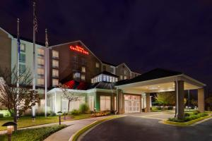 Hilton Garden Inn Washington DC-Greenbelt