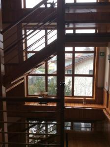 Hotel Entre Tilos, Hotels  Valdivia - big - 34