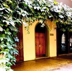 Affittacamere Cartoleria, Penzióny  Bologna - big - 7