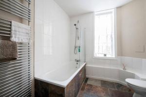 Victorian Annexe - Bath
