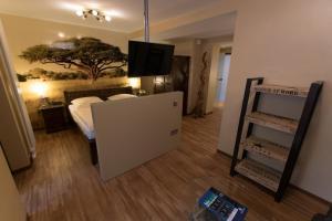 Appart-Hotel-Heldt (Brema)
