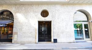 Appart' Montcharmont, Apartmanok  Lyon - big - 14