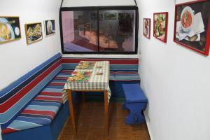 Hostal Los Aventureros, Hostely  Santa Cruz de la Sierra - big - 45