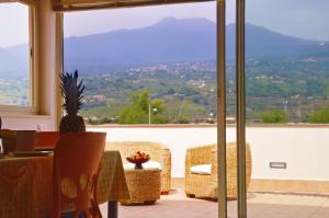Casa Galletta - AbcAlberghi.com