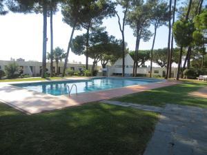 Vilamoura Guest House Planalto