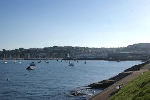 Danecroft, Brixham, Case vacanze  Brixham - big - 4