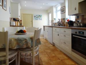 Danecroft, Brixham, Case vacanze  Brixham - big - 21