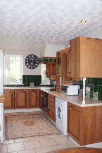 Herb Cottage, Yelverton