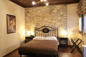 Hotel Hagiati (25 of 43)