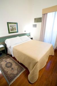 Hotel Le Palme - Premier Resort, Szállodák  Milano Marittima - big - 29