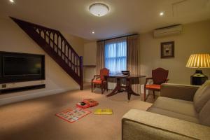 Ettington Park Hotel (29 of 47)