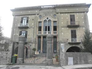 Hotel Santa Caterina Fisciano Sa