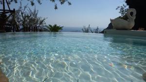 Villa Graziella a Piece of Paradise - AbcAlberghi.com
