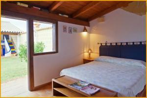 Casa Vacanze Casaletto, Penziony  Partinico - big - 2