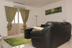 Accra Luxury Apartments, Appartamenti  Accra - big - 62