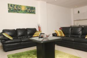 Accra Luxury Apartments, Appartamenti  Accra - big - 64