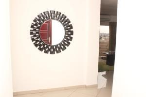 Accra Luxury Apartments, Appartamenti  Accra - big - 73