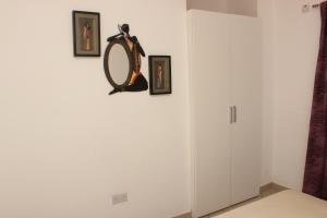 Accra Luxury Apartments, Appartamenti  Accra - big - 86