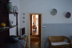 Casa Renata - AbcAlberghi.com