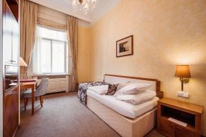 Ventana Hotel Prague (24 of 43)