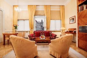 Ventana Hotel Prague (29 of 43)