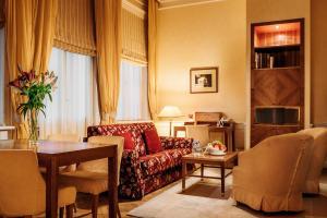 Ventana Hotel Prague (18 of 43)