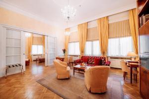 Ventana Hotel Prague (19 of 43)