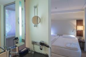 Park Inn by Radisson Berlin Alexanderplatz, Hotels  Berlin - big - 2