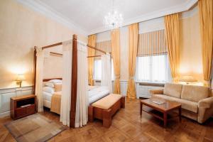 Ventana Hotel Prague (1 of 43)