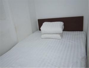 Dalian Dafu Hotel, Отели  Далянь - big - 3