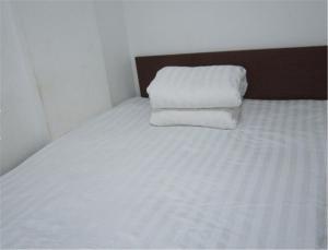 Dalian Dafu Hotel, Отели  Далянь - big - 4