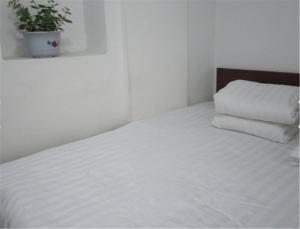 Dalian Dafu Hotel, Отели  Далянь - big - 6