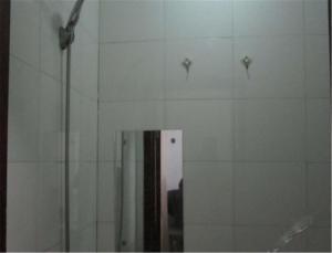 Dalian Dafu Hotel, Отели  Далянь - big - 5