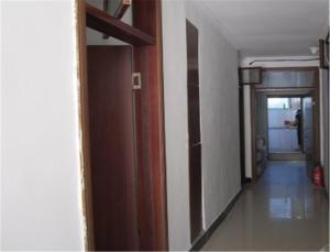Dalian Dafu Hotel, Отели  Далянь - big - 1