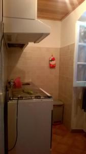 Affittacamere Graziella, Vendégházak  Vernazza - big - 30