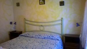 Affittacamere Graziella, Vendégházak  Vernazza - big - 29