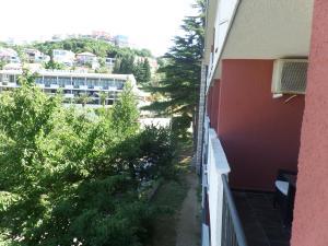 Hotel Mediteran Ulcinj, Hotels  Ulcinj - big - 25