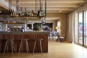 Hotel Peralada Wine Spa & Golf (26 of 34)