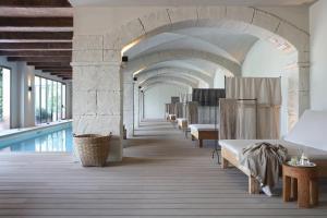 Hotel Peralada Wine Spa & Golf (19 of 34)